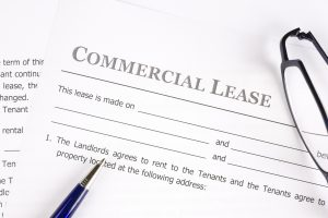 """""""No Counterclaim"""" Lease Provision Held Binding"""